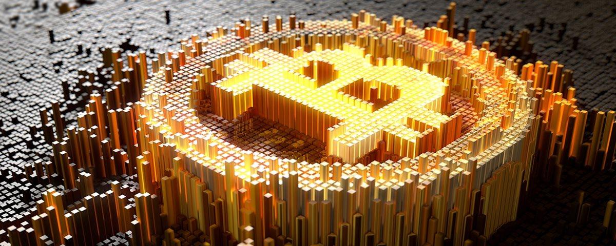 Família europeia vendeu tudo o que tinha para viver de Bitcoin