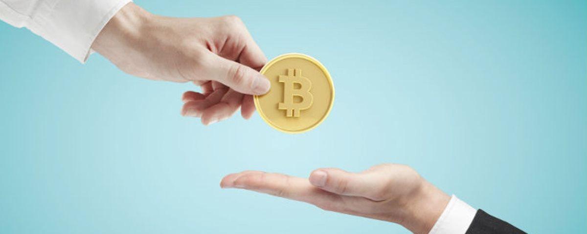 O que você pode comprar (e onde) com suas moedas de Bitcoin?