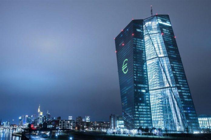 Bancos Centrais Estão Considerando Regular Criptomoedas: Membro do Conselho do BCE