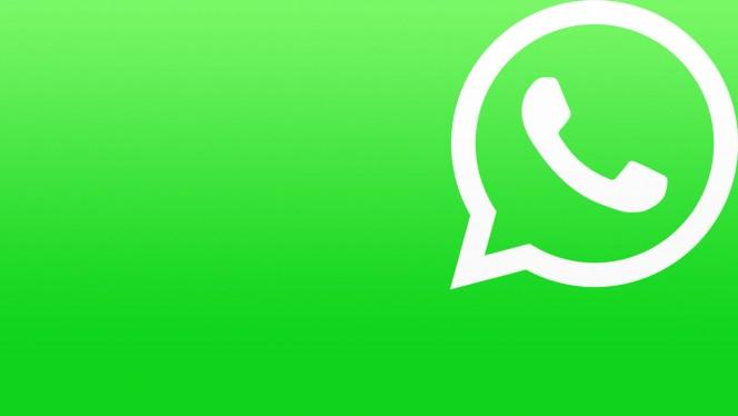 Função que apaga mensagens funciona no WhatsApp Web e no PC  saiba usar