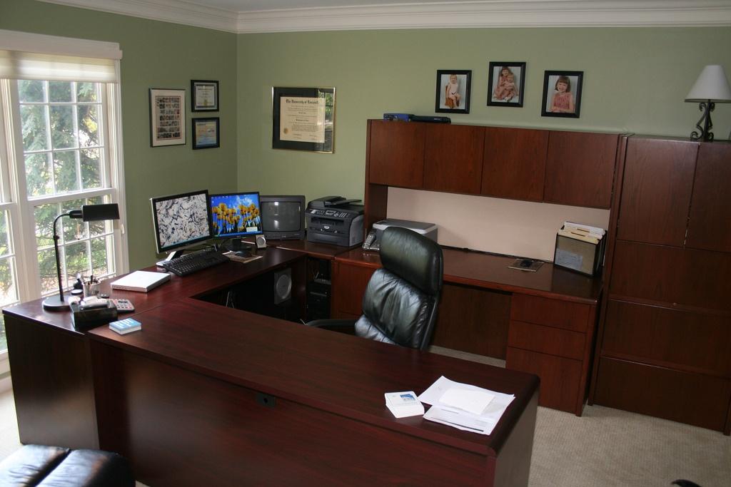 Smart work: o escritório está com seus dias contados