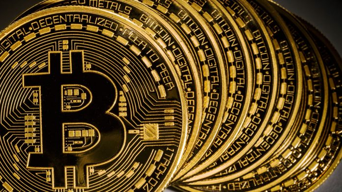 Bitcoin 27/12/17 – Voltando a Subir?
