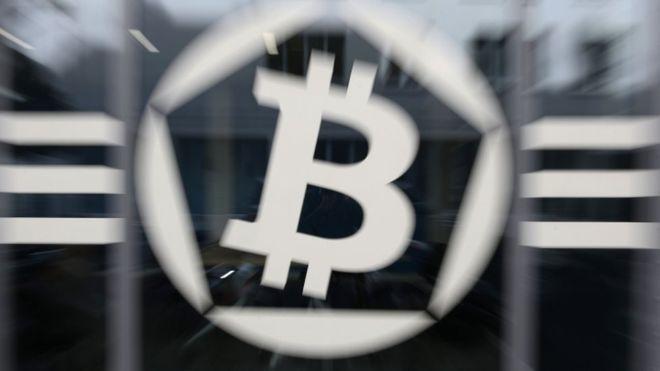 Os ciber-ladrões procuram ganhar dinheiro com o boom Bitcoin