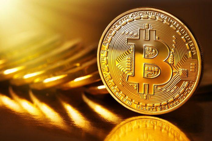 Gigante Japonesa Oferece pagar 4700+ Funcionários em Bitcoin