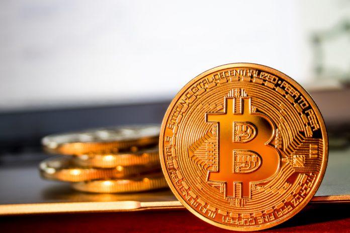 Bitcoin Perde Dominância e Representa Apenas 38% do Mercado