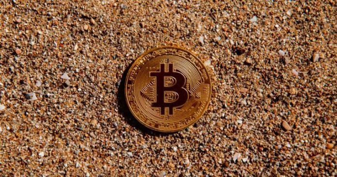 Preço do Bitcoin Ainda Pode Retomar a Alta no Curto Prazo, Apesar da Correção