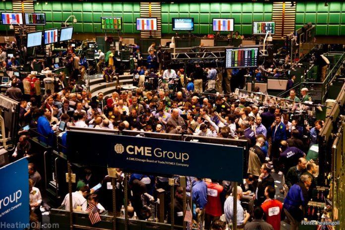 Contratos Futuros de Bitcoin do CME são Negociados Acima de US$ 20 mil no Primeiro dia
