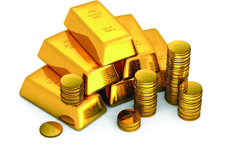 Bitcoin não Está Diminuindo Demanda por Ouro, Diz Executivo do Goldman Sachs