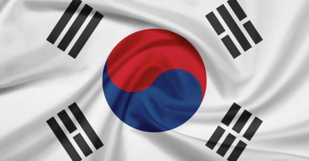 Vazam 4 Regulações Sul-Coreanas para o Bitcoin e Criptomoedas