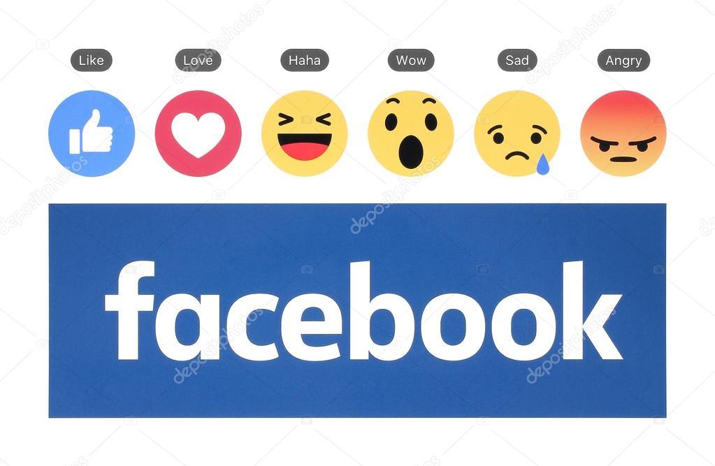 O Facebook admite que coloca risco de saúde mental
