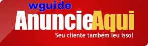 wguide