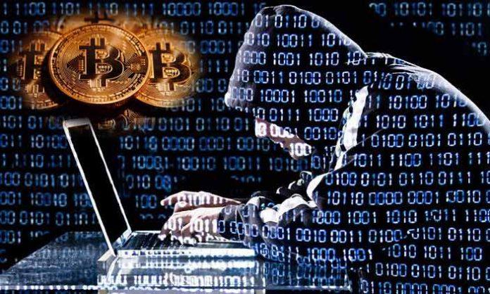 Cuidado! Estão Tentando Roubar seus Bitcoins por SMS