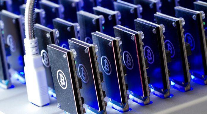 500 Milhões de Usuários Afetados por Mineração de Criptomoedas no Navegador
