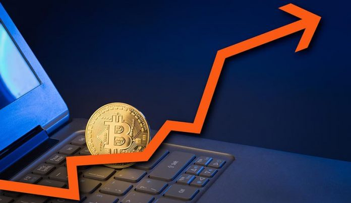 Moeda mais Valiosa, Bitcoin. Chegará a US$ 400 mil
