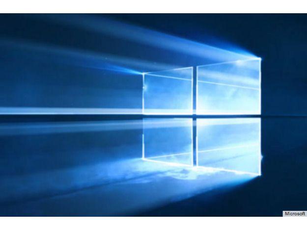 Último caminho para upgrade gratuito do Windows 10 será fechado em 31/12