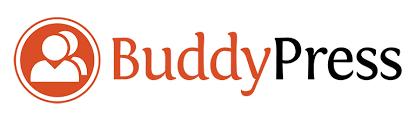 BuddyPress rede social wp