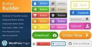 Button-Builder