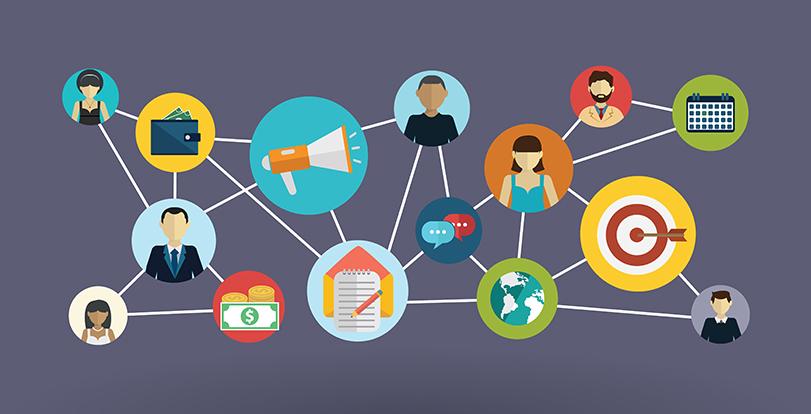 5 Passos para uma Estratégia Digital de sucesso
