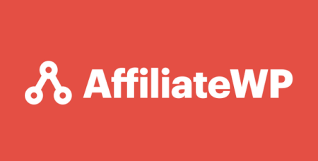 AffiliateWP v2.1.4 WordPress .Plugin Afiliados