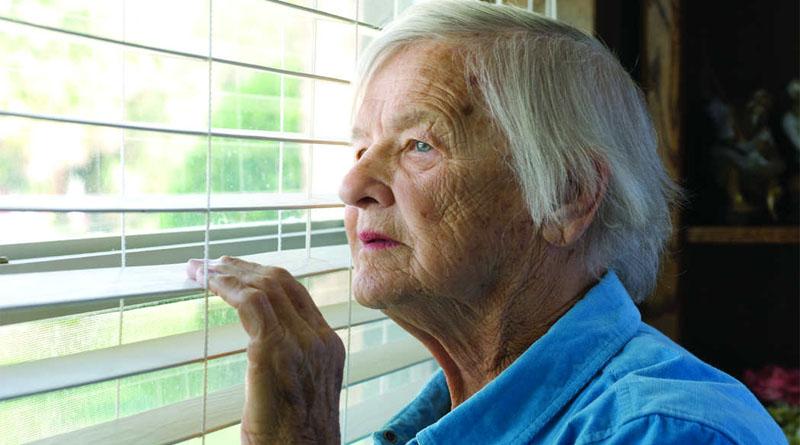 Os brasileiros não temem a morte ou a velhice. Temem depender de alguém