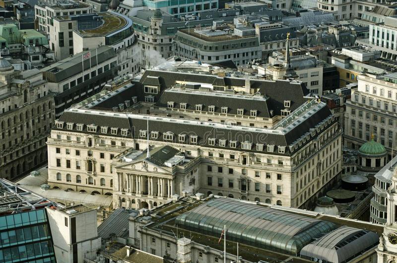 Banco Ingles Planeja sua Própria Moeda Digital