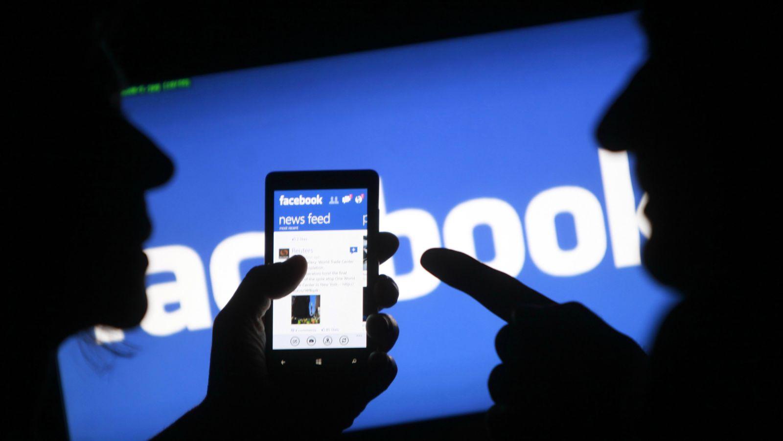 Facebook está Proibindo Todas as Propagandas Promovendo Criptomoedas – Incluindo Bitcoin e ICOs