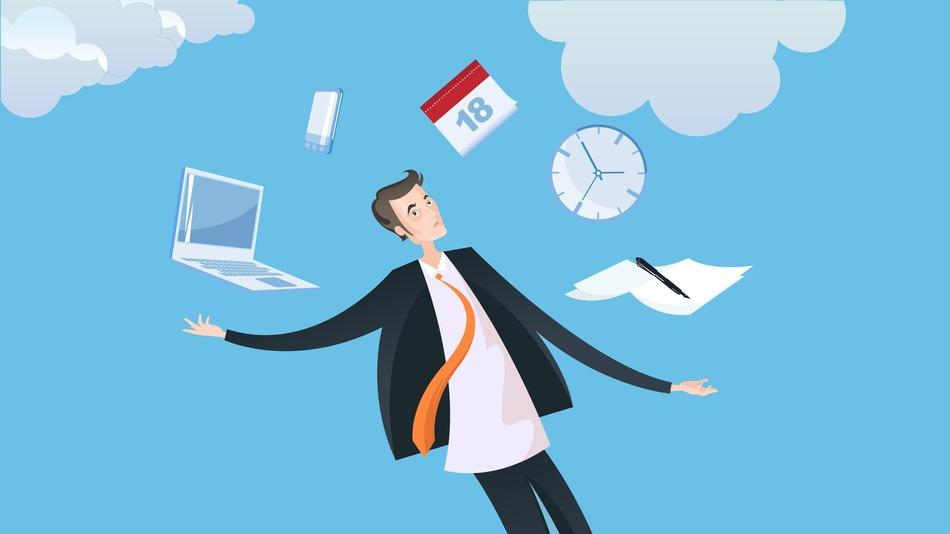 5 Ferramentas para aumentar produtividade de freelancers