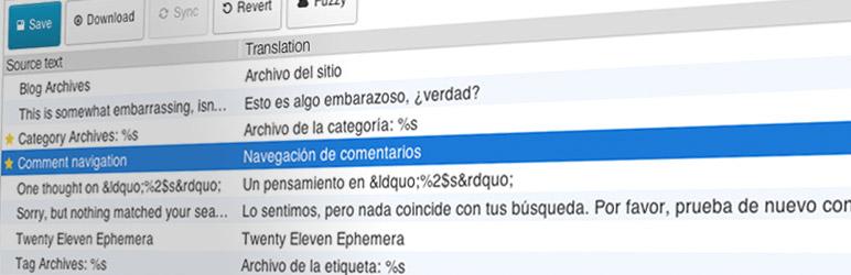 loco translate