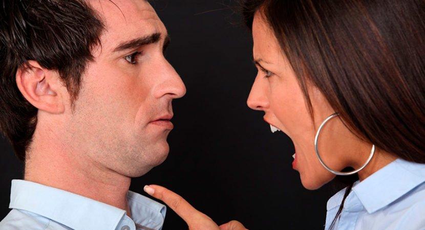 Maturidade é usar o silêncio quando o outro espera que você grite