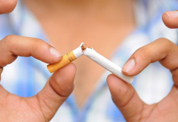 PORQUÊ PARAR DE FUMAR: CONHEÇA 4 DOENÇAS CAUSADAS PELO CIGARRO