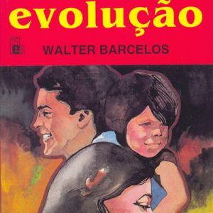 Sexo e Evolução – Walter Barcelos