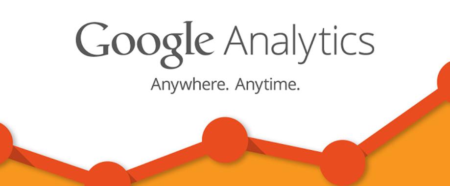 5 ferramentas de Analytics para gerir projetos