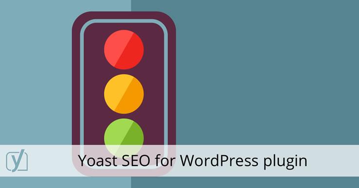 Yoast SEO Melhore o SEO de seu WordPress