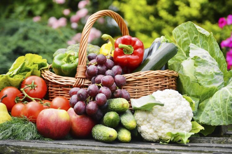 Dicas de como evitar a intoxicação alimentar no verão