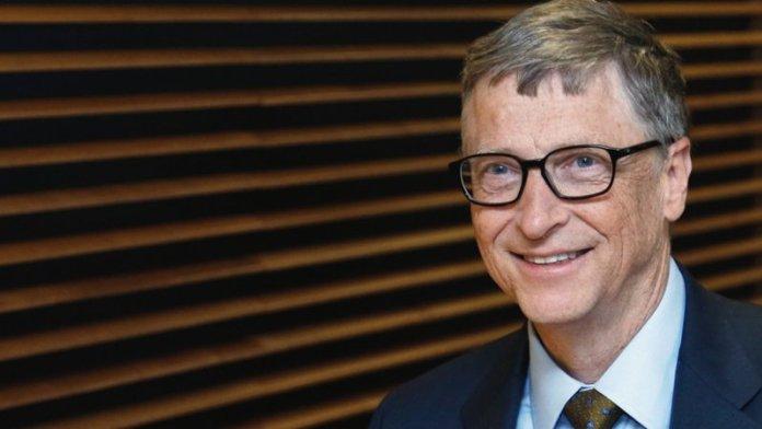 Bill Gates Diz que Criptomoedas Estão Diretamente Causando Mortes