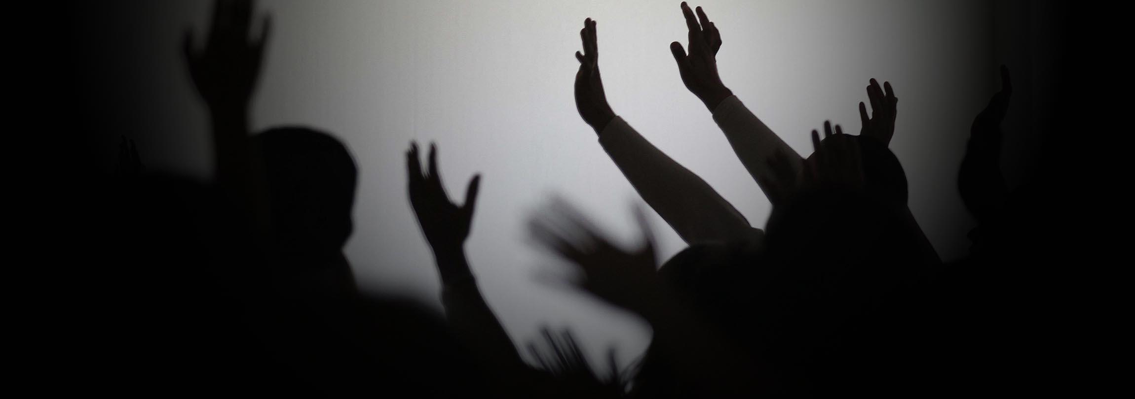 Almas perturbadas: Espiritualidade como um risco para a saúde mental