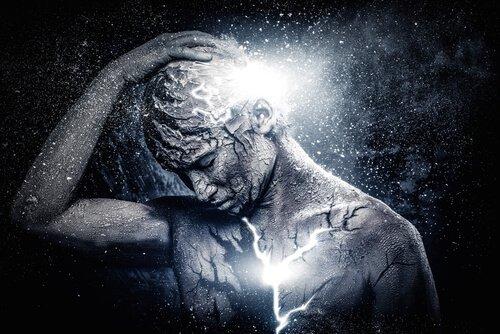 O poder da mente na saúde