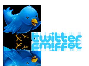 Após fraude, famosos perdem 1 milhão de seguidores no Twitter. Uma empresa inflava as contas de artistas e atletas com perfis falsos