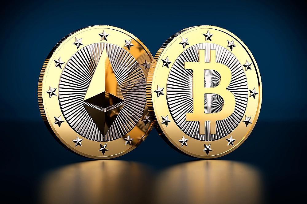 BitcoinTrade Começa a Negociação de Ethereum