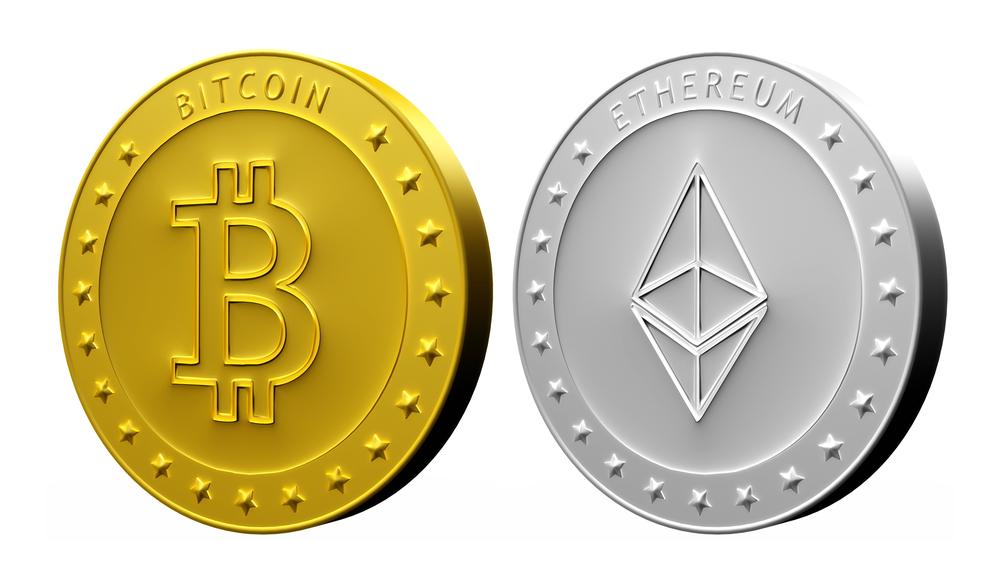 Bitcoin e Ethereum: Como Criar Uma Estratégia de Trading Long e Short