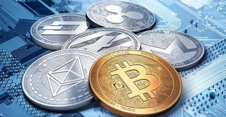 Bitcoin Cairá Abaixo dos US$ 5.000 e Fechará o Ano Acima de US$ 10.000, diz Analista