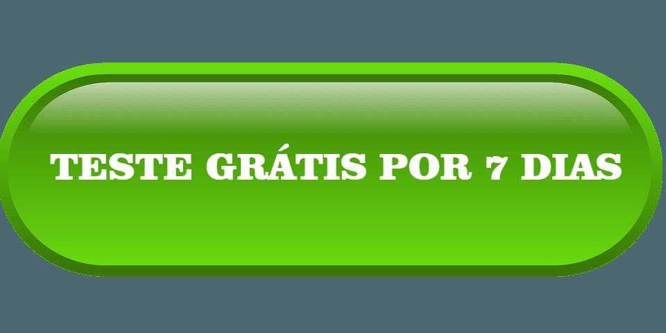Hospedagem de Sites 7 Dias Grátis