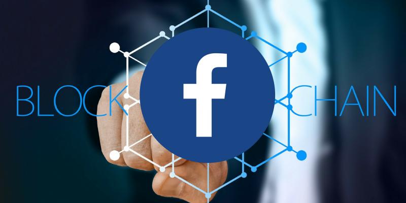 Roubos de dados, mentiras e pressão para a saída de Zuckerberg. Assim vai o Facebook