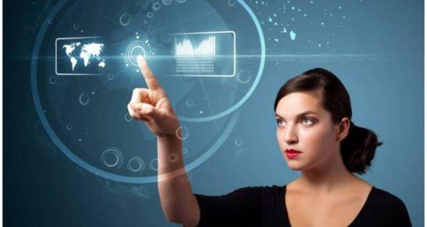 Precisa-se de mais mulheres nas tecnologias de informação