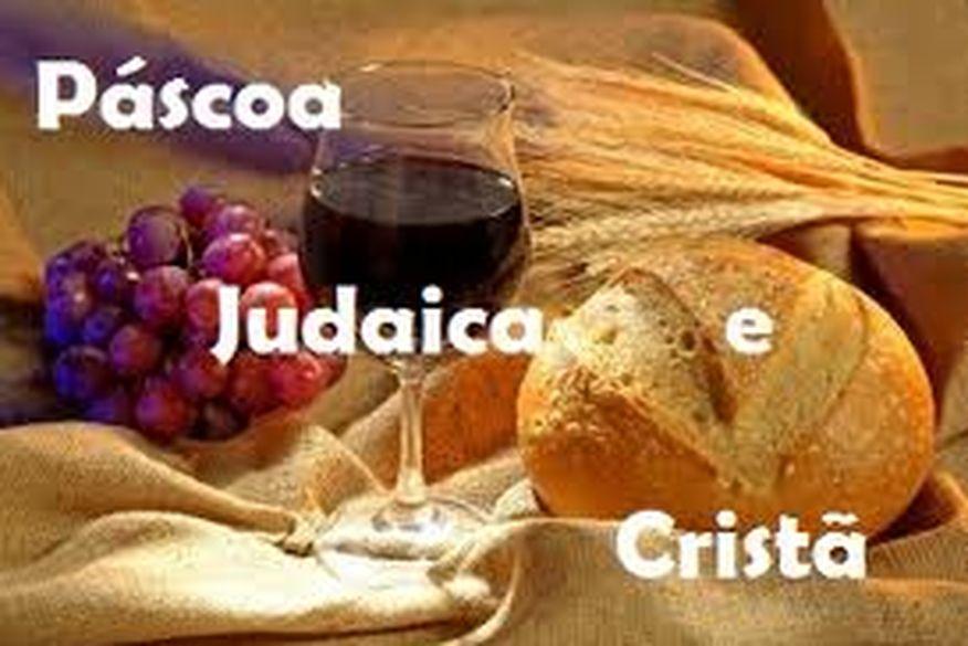Saiba quais são as semelhanças e as diferenças entre a Páscoa judaica e a cristã