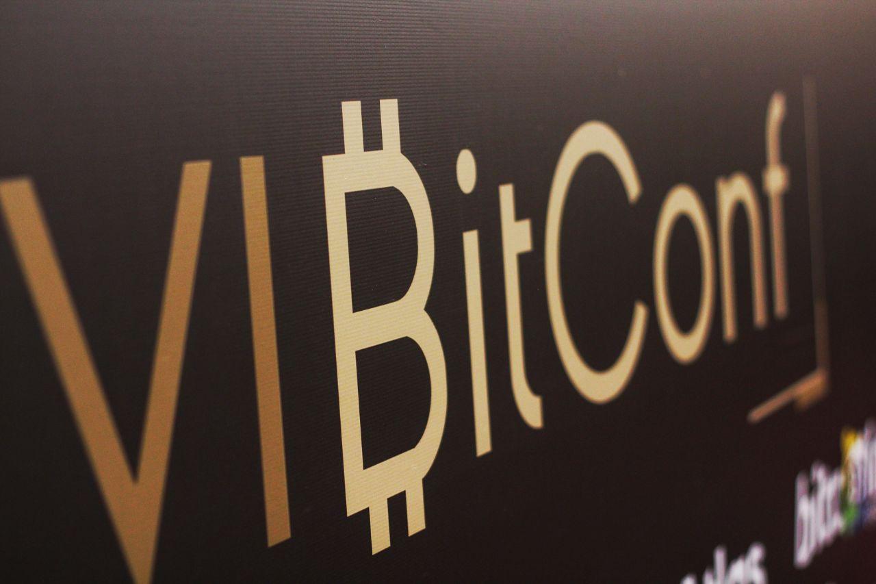 Bitconf: Maior Evento de Criptomoedas do Brasil já tem Próxima Data Marcada