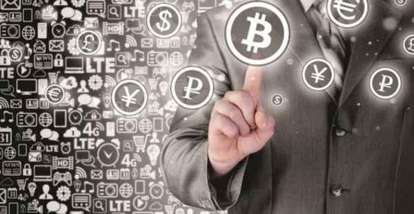Exchange Brasileira diz que Não Consegue Encontrar Profissionais de Criptomoedas
