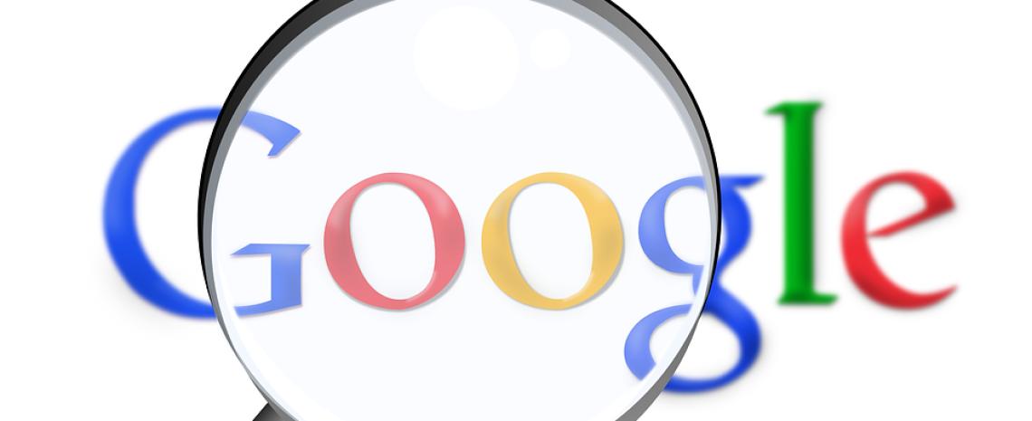 Google explica como gera os dados pessoais e mostra novas políticas de privacidade