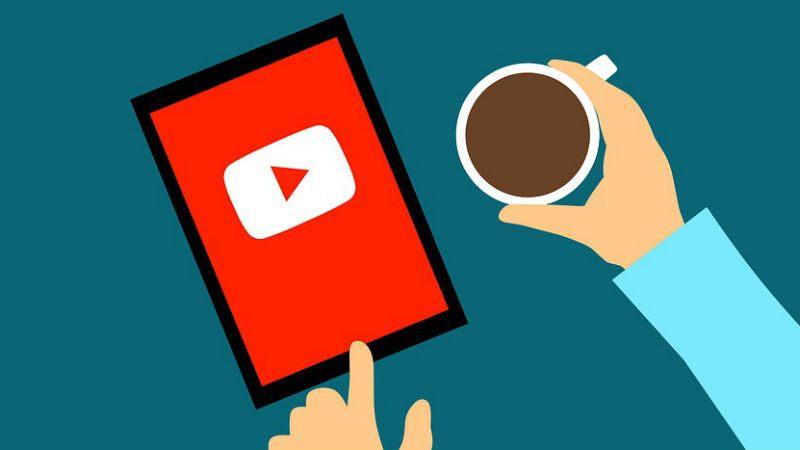 """YouTube vai deixá-lo """"fazer uma pausa""""… da própria plataforma"""