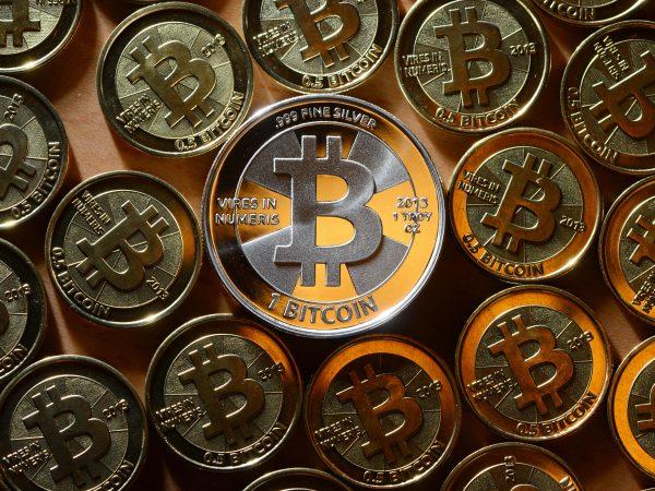 Rede do Bitcoin Cash Processa 2.2 milhões de transações em 24 horas durante teste